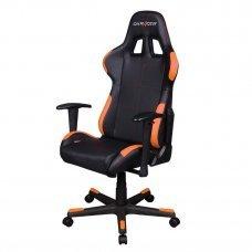 Компьютерное кресло DXRacer OH/FD99/NO в Томске