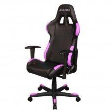Компьютерное Кресло DXRacer OH/FD99/NP в Томске