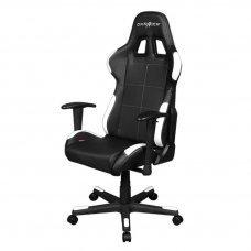 Компьютерное кресло DXRacer OH/FD99/NW в Томске