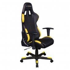Компьютерное кресло DXRacer OH/FD99/NY