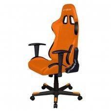 Компьютерное кресло DXRacer OH/FD99/ON