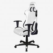 Компьютерное кресло DXRacer OH/FD99/WN в Томске