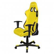 Компьютерное кресло DXRacer OH/FD99/YN в Томске