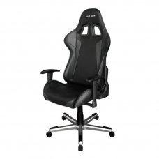 Компьютерное кресло DXRacer OH/FE00/N в Томске