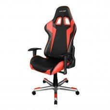 Компьютерное кресло DXRacer OH/FE00/NR в Томске