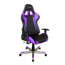 Компьютерное кресло DXRacer OH/FE00/NV в Томске