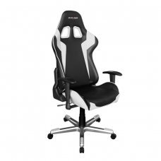 Компьютерное кресло DXRacer OH/FE00/NW в Томске