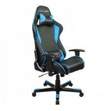 Компьютерное кресло DXRacer OH/FE08/NB в Томске