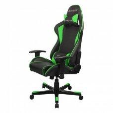 Компьютерное Кресло DXRacer OH/FE08/NE в Томске