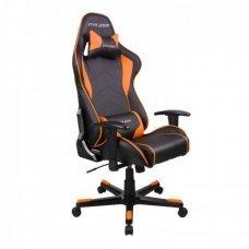 Компьютерное кресло DXRacer OH/FE08/NO в Томске