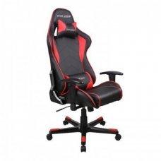 Компьютерное кресло DXRacer OH/FE08/NR в Томске