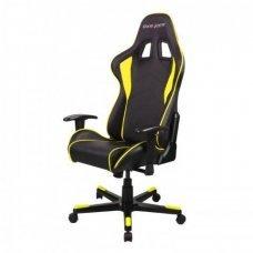 Компьютерное кресло DXRacer OH/FE08/NY в Томске