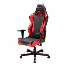 Компьютерное кресло DXRacer OH/RB1/NR в Томске