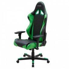 Компьютерное Кресло DXRacer OH/RE0/NE в Томске