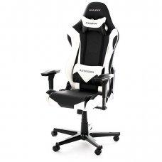 Компьютерное кресло DXRacer OH/RE0/NW в Томске