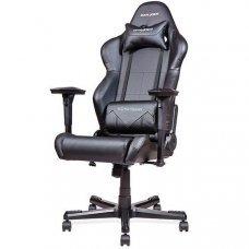 Компьютерное кресло DXRacer OH/RE99/N