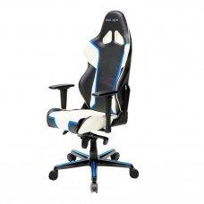 Компьютерное кресло DXRacer OH/RH110/NWB в Томске