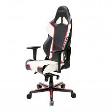 Компьютерное кресло DXRacer OH/RH110/NWO в Томске