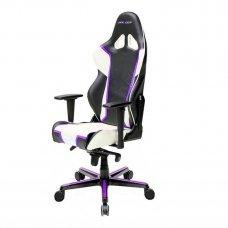 Компьютерное кресло DXRacer OH/RH110/NWV в Томске