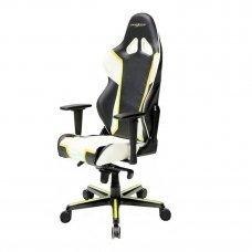 Компьютерное кресло DXRacer OH/RH110/NWY в Томске