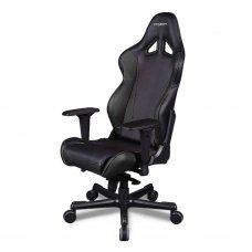Компьютерное кресло DXRacer OH/RJ001/N в Томске