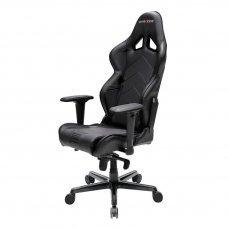 Компьютерное кресло DXRacer OH/RV131/N в Томске