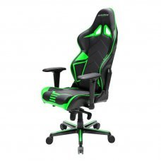 Компьютерное кресло DXRacer OH/RV131/NE в Томске