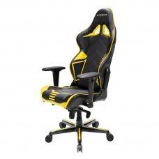 Компьютерное кресло DXRacer OH/RV131/NY в Томске