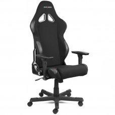 Компьютерное Кресло DXRacer OH/RW01/N в Томске