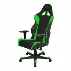 Компьютерное кресло DXRacer OH/RW106/NE в Томске