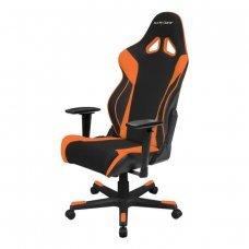 Компьютерное кресло DXRacer OH/RW106/NO в Томске