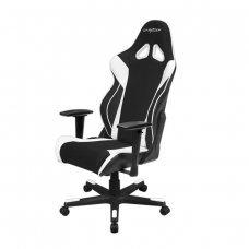 Компьютерное кресло DXRacer OH/RW106/NW в Томске