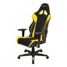 Компьютерное кресло DXRacer OH/RW106/NY в Томске