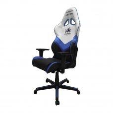 Компьютерное кресло DXRacer OH/RZ32/WNB в Томске