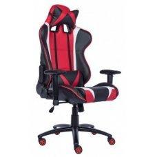 Кресло Lotus S13 PU купить в томске