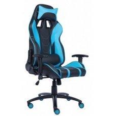 Кресло Lotus S16 PU купить в Томске
