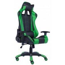 Кресло Lotus S9 PU купить в томске