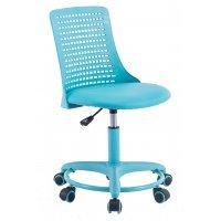 Детское кресло Forward