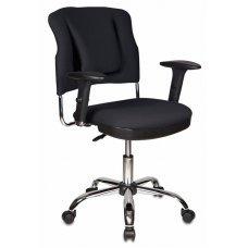 Кресло Бюрократ Ch-H323ASXN