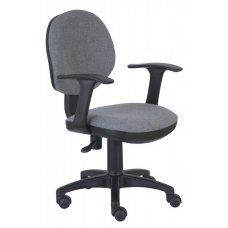 Кресло Бюрократ Ch-356 купить в томске