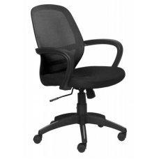 Кресло Бюрократ Ch-499 купить в томске