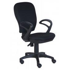 Кресло Бюрократ Ch-513 купить в томске