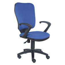 Кресло Бюрократ CH 540 купить в Томске