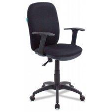 Кресло Бюрократ CH 555 купить в Томске