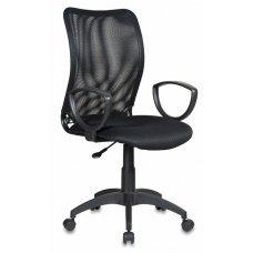 Кресло Бюрократ CH 599 купить в Томске