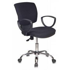 Кресло Бюрократ Ch-626 купить в томске