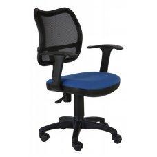 Кресло Бюрократ Ch-797