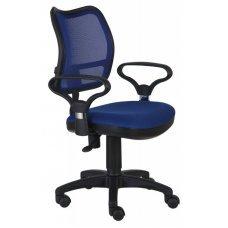 Кресло Бюрократ Ch-799