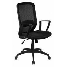 Кресло Бюрократ Ch-899