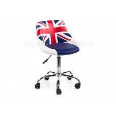 Компьютерный стул Flag купить в Томске